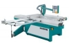 T60 Basic table saw