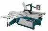 T60 Classic table saw
