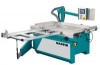 T60 PreXision table saw