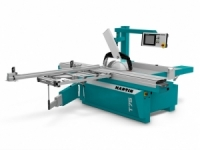 T75 Prex sliding table saw