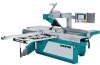 T74 Automatic table saw